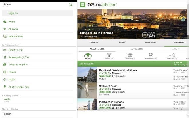 TripAdvisor_Sidebar