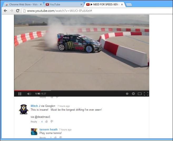 Video Pinner_Enabled