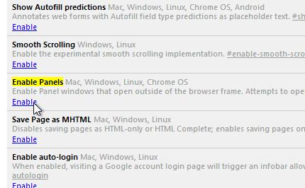 chromeflags_enable-panels-Google-Chrome.png