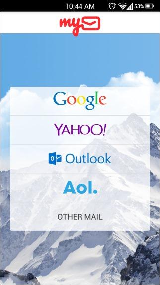 myMail_Accounts.jpg