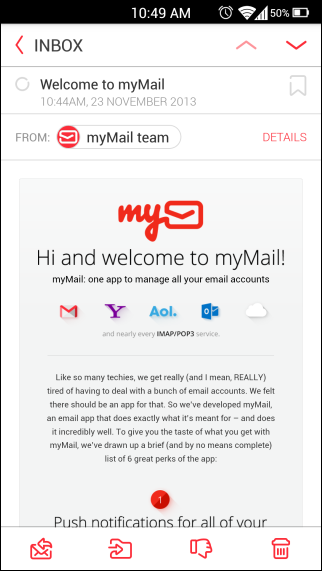 myMail_Email.png