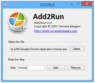 Add2Run_New