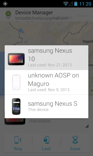 Android-Device-Manager_Devices.png