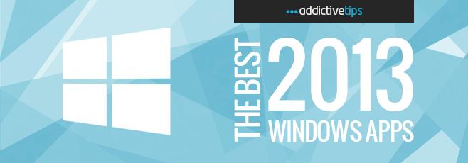 Best-Windows-Apps-of-2013