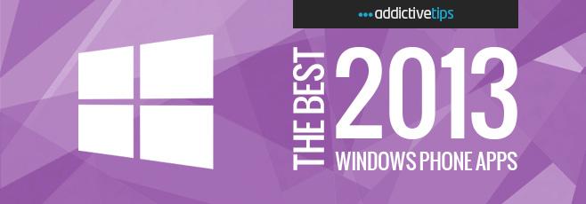 Best-Windows-Phone-Apps-2013