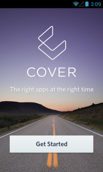 Cover_Get Started