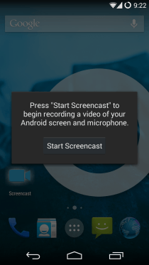 CyanogenMod-Screencast-for-Android-1.png
