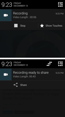 CyanogenMod-Screencast-for-Android-2.png