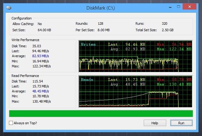 DiskMark_Complete