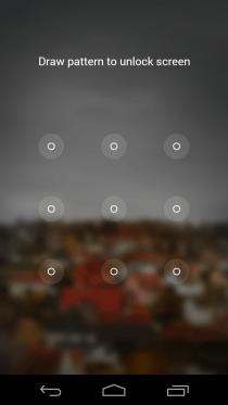 Dodol Locker for Android 17