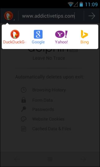 Dolphin Zero_Search