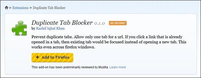 Duplicate-Tab-Blocker_Firefox.jpg