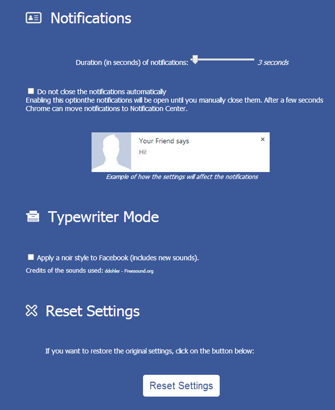 Facebook-Chat-Pro-Settings.png