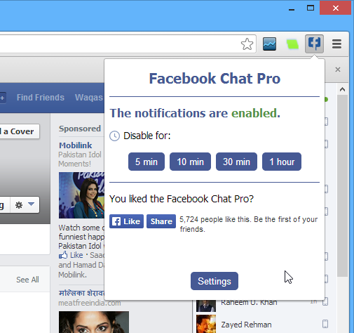 Facebook-Chat-Pro.png