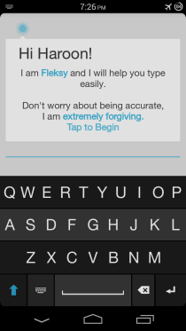 Fleksy-Keyboard-for-Android-01.png