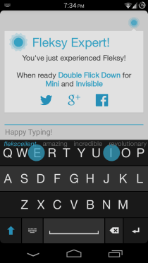 Fleksy-Keyboard-for-Android-07.png