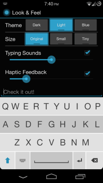 Fleksy-Keyboard-for-Android-17.png