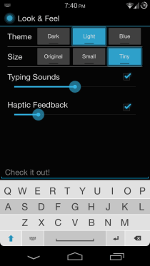Fleksy-Keyboard-for-Android-19.png