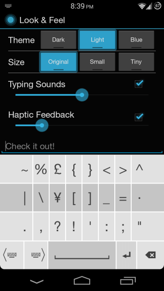 Fleksy-Keyboard-for-Android-21.png