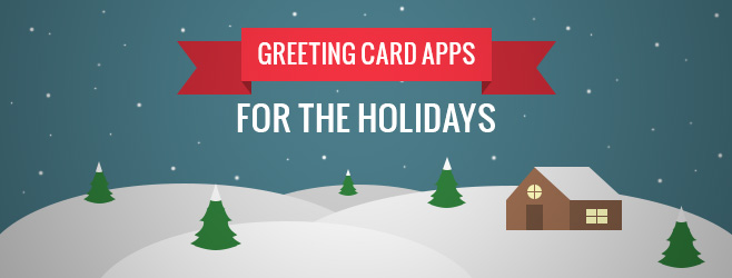 Greeting-Card-Android-iOS-Apps-Holidays