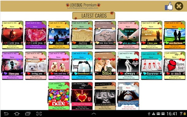 Greeting-Cards_Android2.jpg
