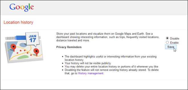 How-To-View-And-Delete-Google-Location-History_Step3.png