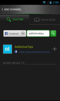 Meople.Streamer_Addictivetips