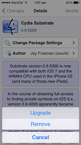 MobileSubstrate-update-iOS-7-iPhone-5s