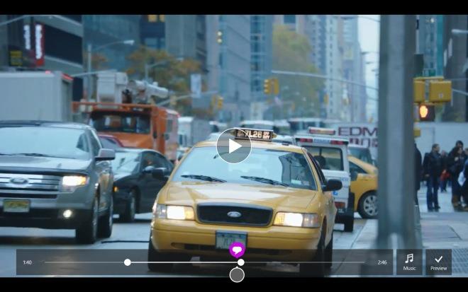 Movie Moments_Edit