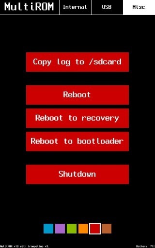 MultiROM-for-Nexus-5-2.jpg