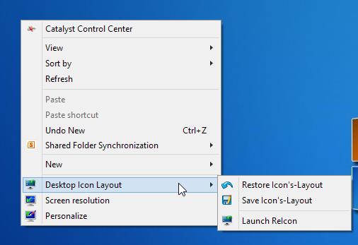 ReIcon_Desktop.png
