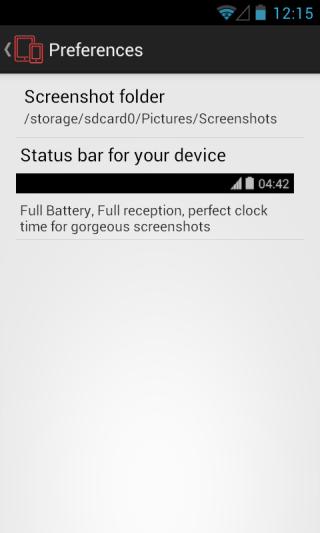 ScreenshotCleaner_Preferences