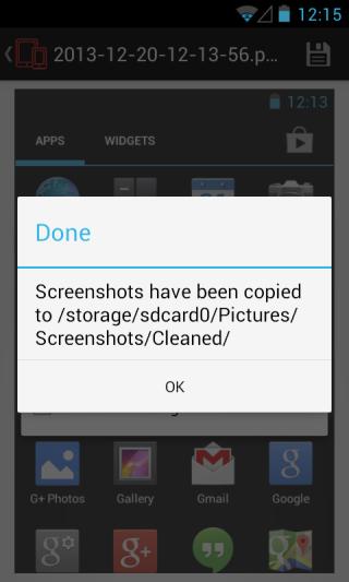 ScreenshotCleaner_Saved