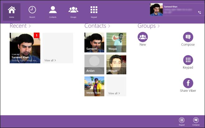 Viber-Windows-8_Main.png