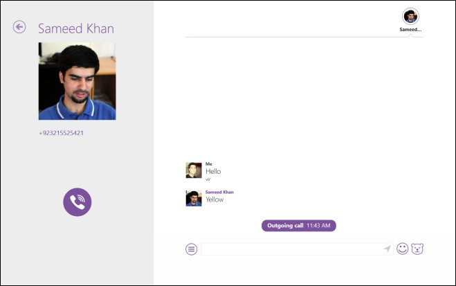 Viber-Windows-8_Message.jpg