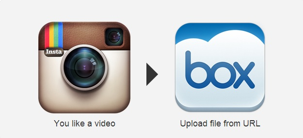 instagram-to-box