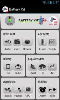 Battery-Kit_Mainq.png