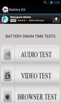 Battery-Kit_Test.png