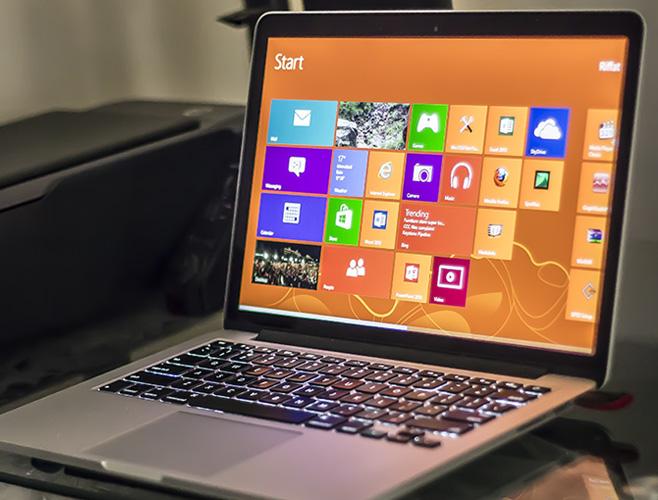Boot-Camp-Windows-installation-on-Mac
