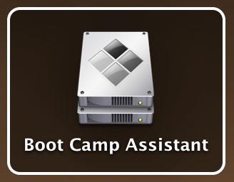 Bootcamp-Logo