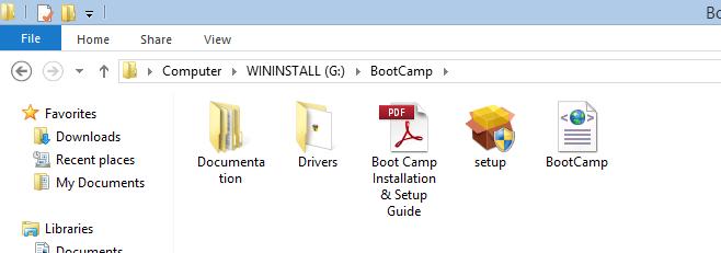 BootcampWindowsScreenshot