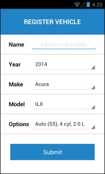 Dash_Car-Details.png