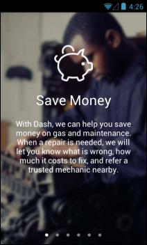 Dash_Intro.png