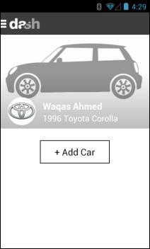 Dash_New-Car.png