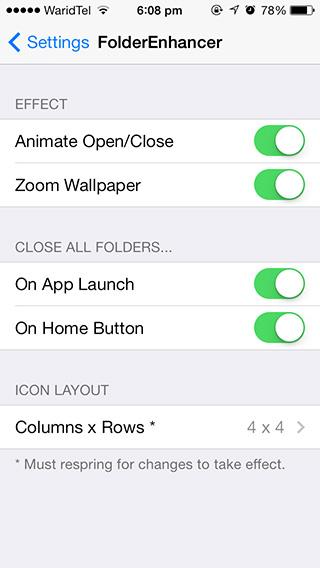 FolderEnhancer-for-iOS-7-settings
