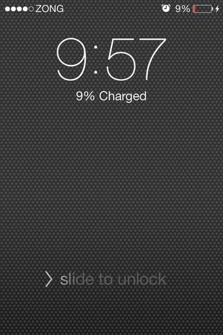 HideMe7-iOS-LockScreen.jpg
