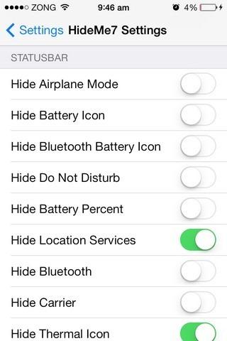 HideMe7-iOS-Status-Bar-Settings.jpg