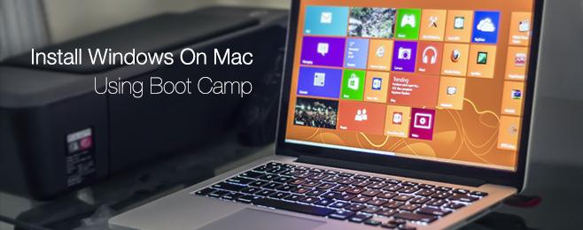 Install-Windows-on-Mac-using-Boot-Camp