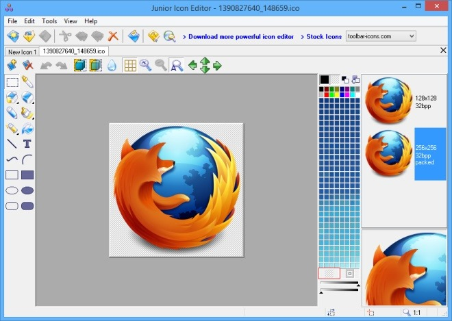 Junior-Icon-Editor.jpg