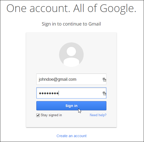 Opt-out-Of-Gmails-New-Email-Via-Google-Option_Step1.png